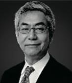 symposium2017-a-hirano