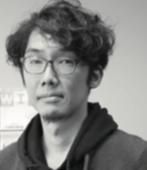 symposium2017-d-wakabayashi.jpg