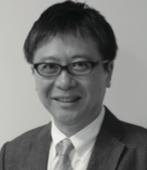 symposium2017-f-noda.jpg
