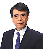 鈴木 隆二