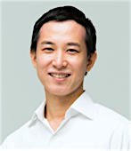 伊藤 秀嗣