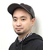 沼田 健彦
