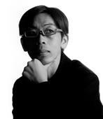 12-profile-2017autumn-fujii