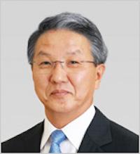 2018-01-12_es12_futagoishi