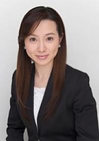 EZURE Yuko