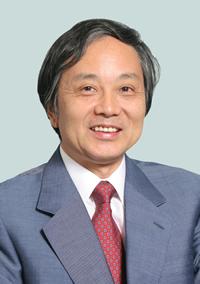 市川 宏雄