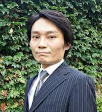 Kei Tsuchiya
